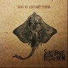 Cover Slam & Howie and the Reserve Men - Sons Of Ancient Times