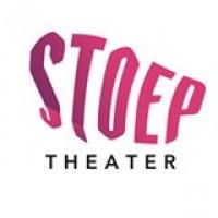 logo Theater de Stoep Spijkenisse