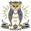 logo Rock Op Brink