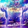 Symfonia In Paradisum cover