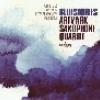 Artvark Bluestories cover