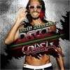 Cover Bob Sinclair - Disco Crash