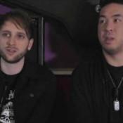 Video: Debuutplaat poppunk band Call It Off was al twee jaar af
