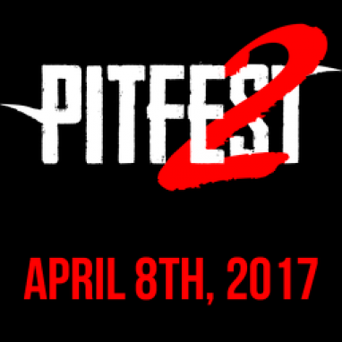Pitfest news_groot