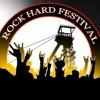 logo Rock Hard Festival