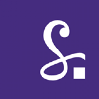 logo Stadsgehoorzaal Leiden Leiden