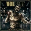 Podiuminfo recensie: Volbeat Seal The Deal & Let's Boogie