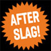 logo Afterslag