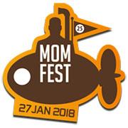 Festivaltip: MOMfest 2018