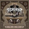 Podiuminfo recensie: Asagaya Light Of The Dawn
