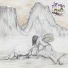 Cover J. Mascis - Elastic Days