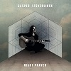Cover Jasper Steverlinck - Night Prayer