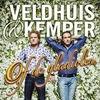 Veldhuis & Kemper Of De Gladiolen cover