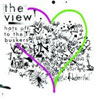 The View - Hats of the Buskers