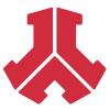 DefQon 1 2018 logo