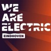 logo We Are Electric