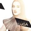 Cover Zola Jesus - Taiga
