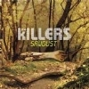 Podiuminfo recensie: The Killers Sawdust