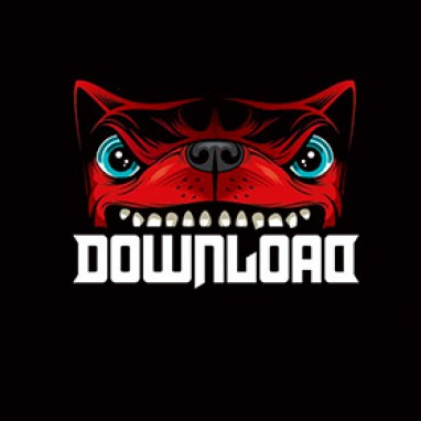 Download Festival news_groot