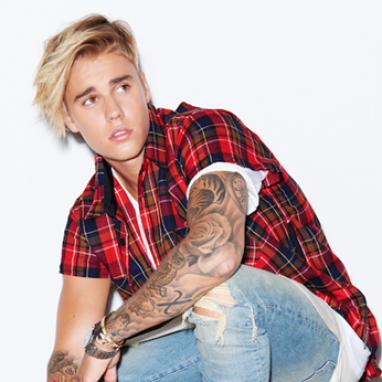 Wanneer Komt Justin Bieber In Nederland.Fans Kunnen Alsnog Naar Justin Bieber Extra Tickets