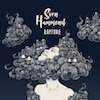 Cover Sven Hammond - Rapture