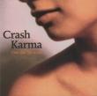 Crash Karma - One Size fits None