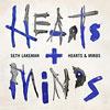 Seth Lakeman – Hearts and minds