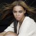 Beyonce persfoto 08