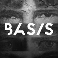 logo Club Basis Utrecht