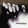 Cover Coen Oscar Polack & Herman Wilken - Fathomless