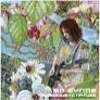 Cover Ed Wynne - Shimmer Into Nature