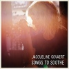Jacqueline Govaert Songs To Soothe cover