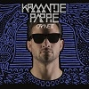 Kraantje Pappie Crane III cover