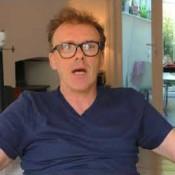 Video: Leftfield na 22 jaar weer in Paradiso
