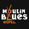 logo Moulin Blues