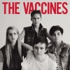 The Vaccines Come Of Age cover