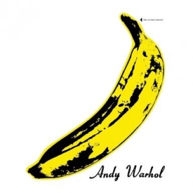 Velvet Underground & Nico news_groot