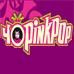 pinkpop2009newss