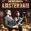 Festivalinfo recensie: Beth Hart & Joe Bonamassa Live In Amsterdam