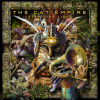 The Cat Empire Steal The Light cover