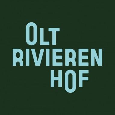 foto Openluchttheater Rivierenhof Deurne