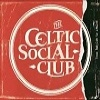 Cover The Celtic Social Club - From Babylon To Avalon