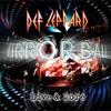 Def Leppard – Mirror Ball
