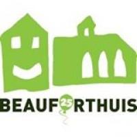 logo Beauforthuis Austerlitz