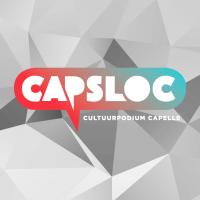 logo Capsloc Capelle aan den IJssel