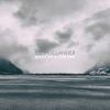 Cover Denhollander - Birth Of A Lifetime
