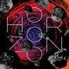 Hoorzon Hoorzon cover