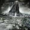 Cover Jeff Loomis - Plains of Oblivion