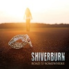 Cover Shiverburn - Road To Somewhere