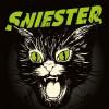 Sniester Festival 2021 logo